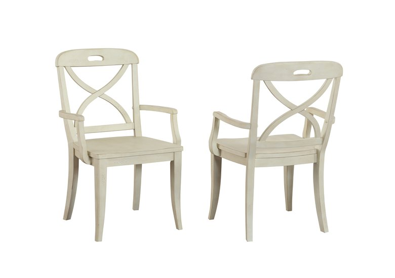112-632s_cream_arm_chairs.jpg