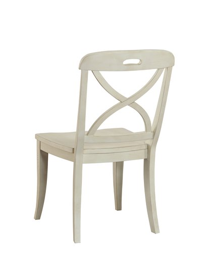 112-632s_cream_side_chair_back.jpg