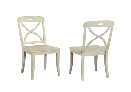112-632s_cream_side_chairs.jpg