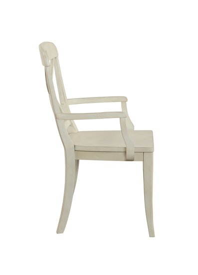 112-633a_cream_arm_chair_side.jpg