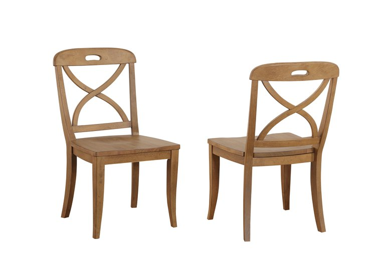 114-632s_side_chairs_stain.jpg