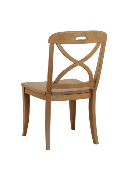 114-632s_stain_chair_back.jpg