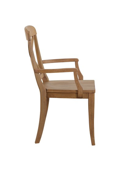 114-633a_arm_chair_side.jpg