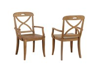 114-633a_stain_arm_chairs.jpg