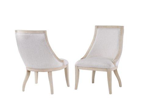Boca Grande Sling Chair