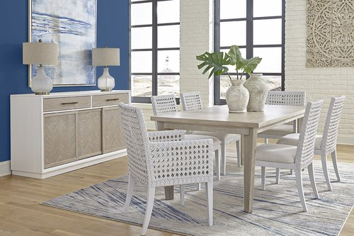 Boca Grande Dining Table