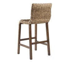 2102-607_VER2 Barstool Backside