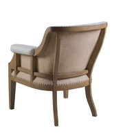 2158-CHAIR BACK.jpg