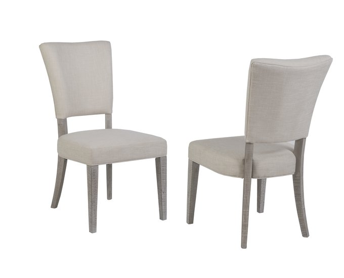 2 SIDE CHAIR FRONT.jpg
