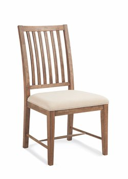 South Mountain Slat Back Dining Side Chair Front cmyk.jpg