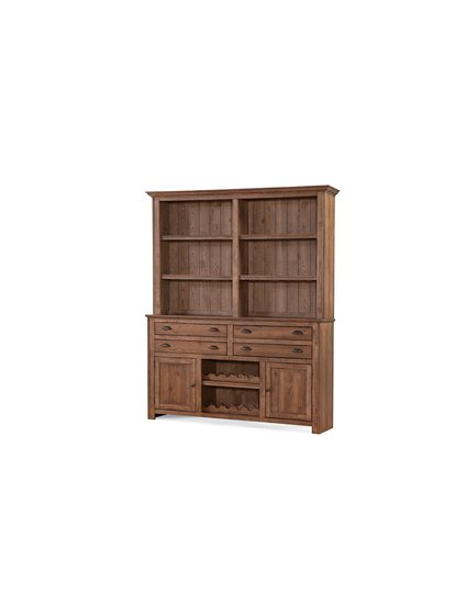 328-682_hutch_&_sideboard.jpg