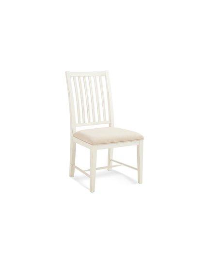 329-632s_slat_back_white_side_dining_chair.jpg