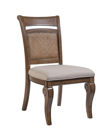 Bayshore Side Chair