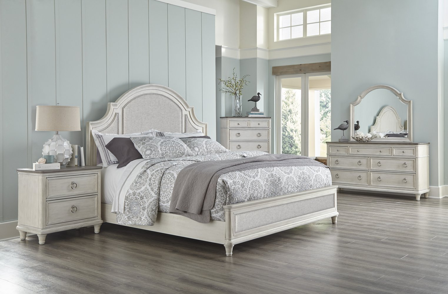 4-29300-67_29301-02-150-RS_NEW.max-2000x1000 Palmetto Home Furniture Bedroom on pottery barn furniture, adirondack home furniture, plantation home furniture,