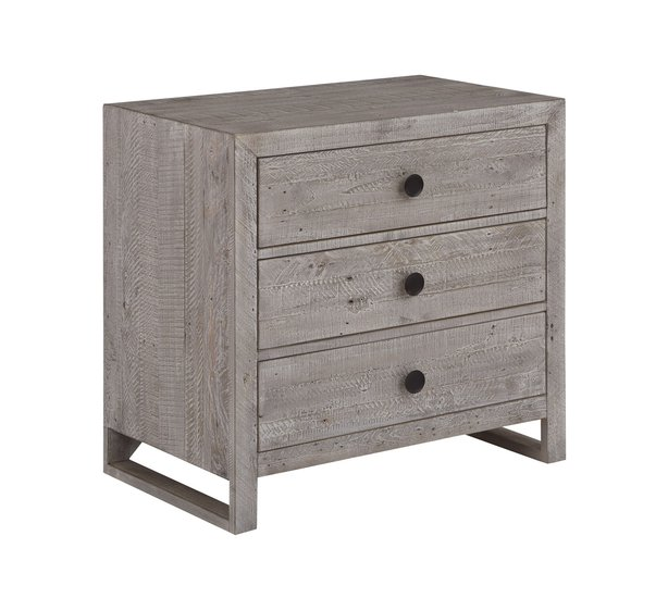 Studio 20 Nightstand