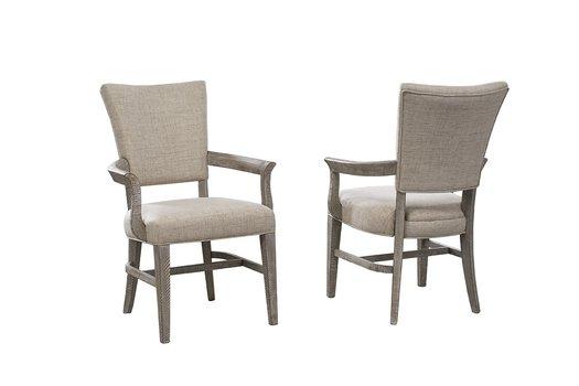Studio 20 Dining Arm Chairs