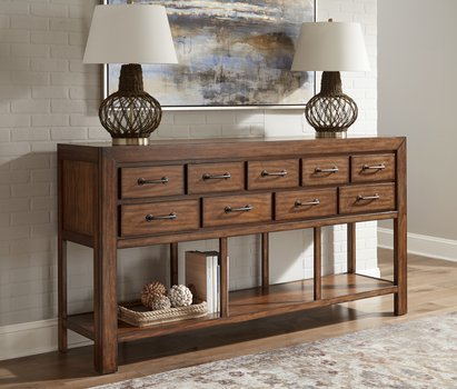 Big Sur Sideboard.jpg