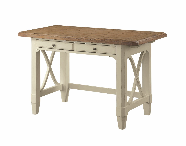 Writing Desk Palmetto Home