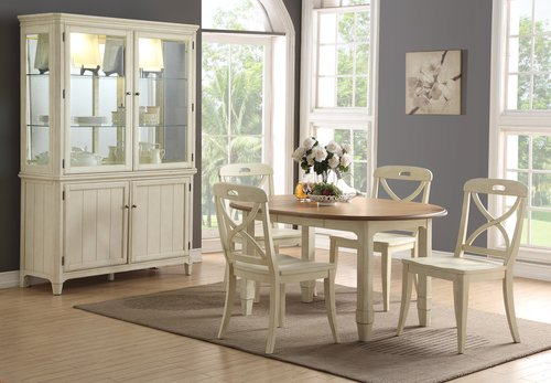 Millbrook Dining Collection