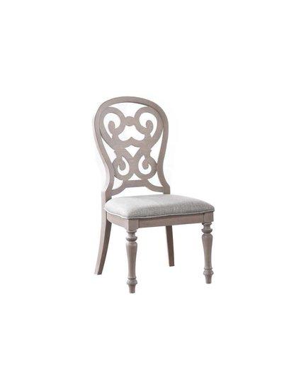 PAL-Chelsea-grey_chair_ii.jpg
