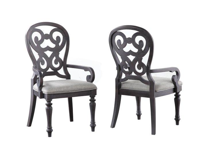 Chelsea Dining Arm Chair0318-1.jpg