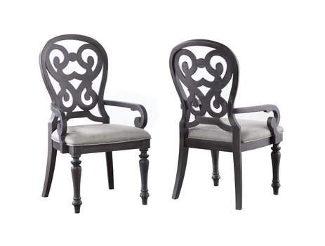 Chelsea Dining Arm Chair0318-1.jpg