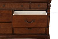 Isle of Palms Dresser Drawer