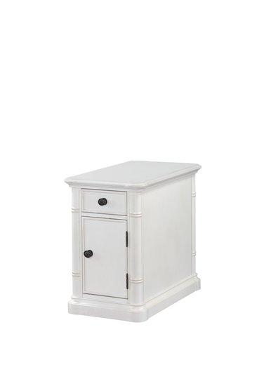 Isle of Palms Chairside Table