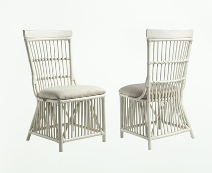 Millbrook Ratan Chairs