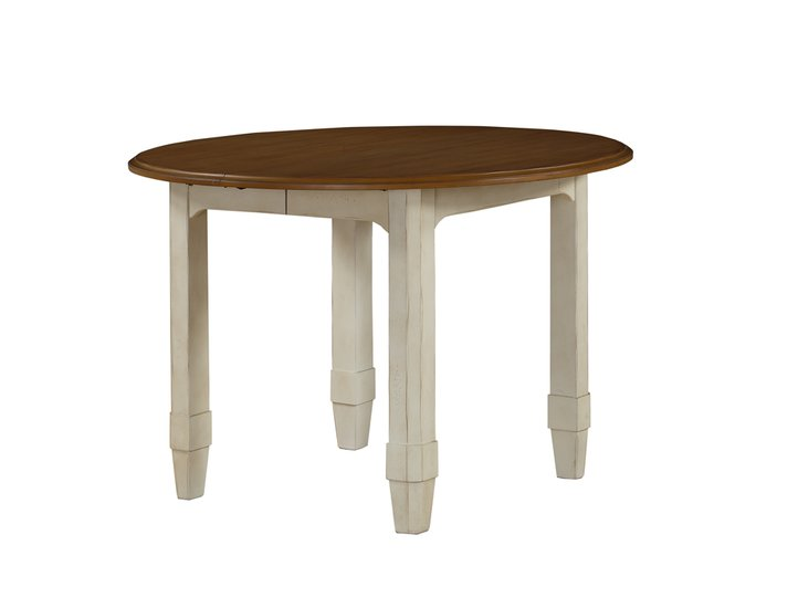 PAL-Millbrook-112-652_leg_round_counter_height_table_with_leaf222.jpg