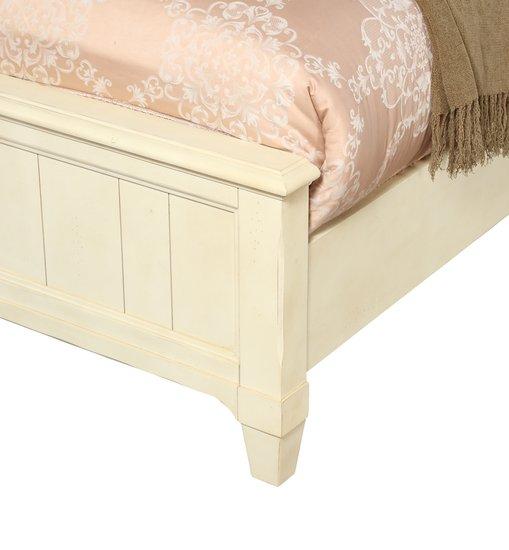 PAL-Millbrook-millbrook_bed_footboard_detail.jpg