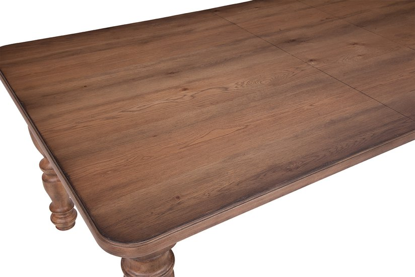 328-653_rectangle_table_top_detail.jpg