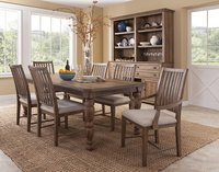 328_south_mountain_rect._table_slat_back_chairs.jpg