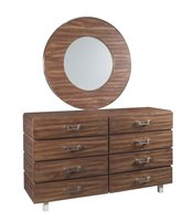 Austin Drawer Chest 154-140