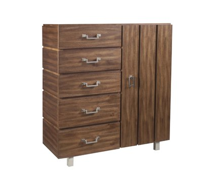 Austin Drawer Chest