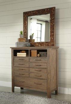 Driftwood 124-450