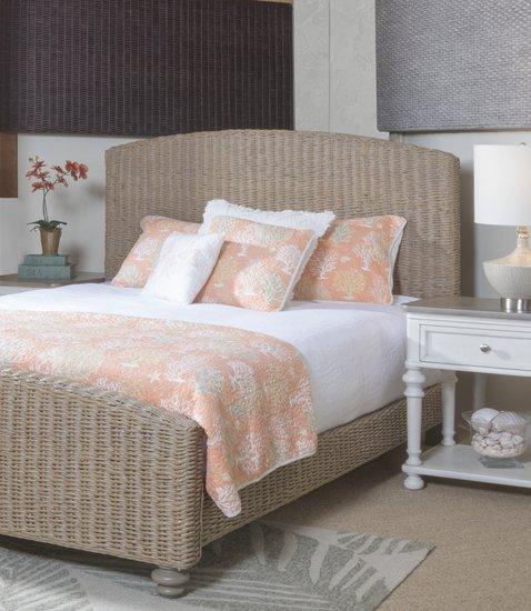Panama JAck Woven Bed Nook (2).jpg