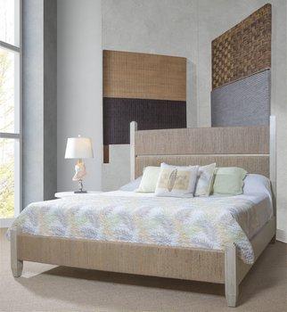 Panama Jack 140 Woven Bed Nook.jpg