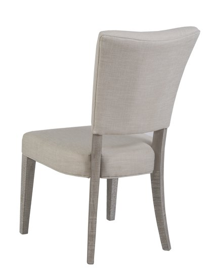 SIDE CHAIR BACK.jpg