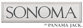 Sonoma Logo Final.png