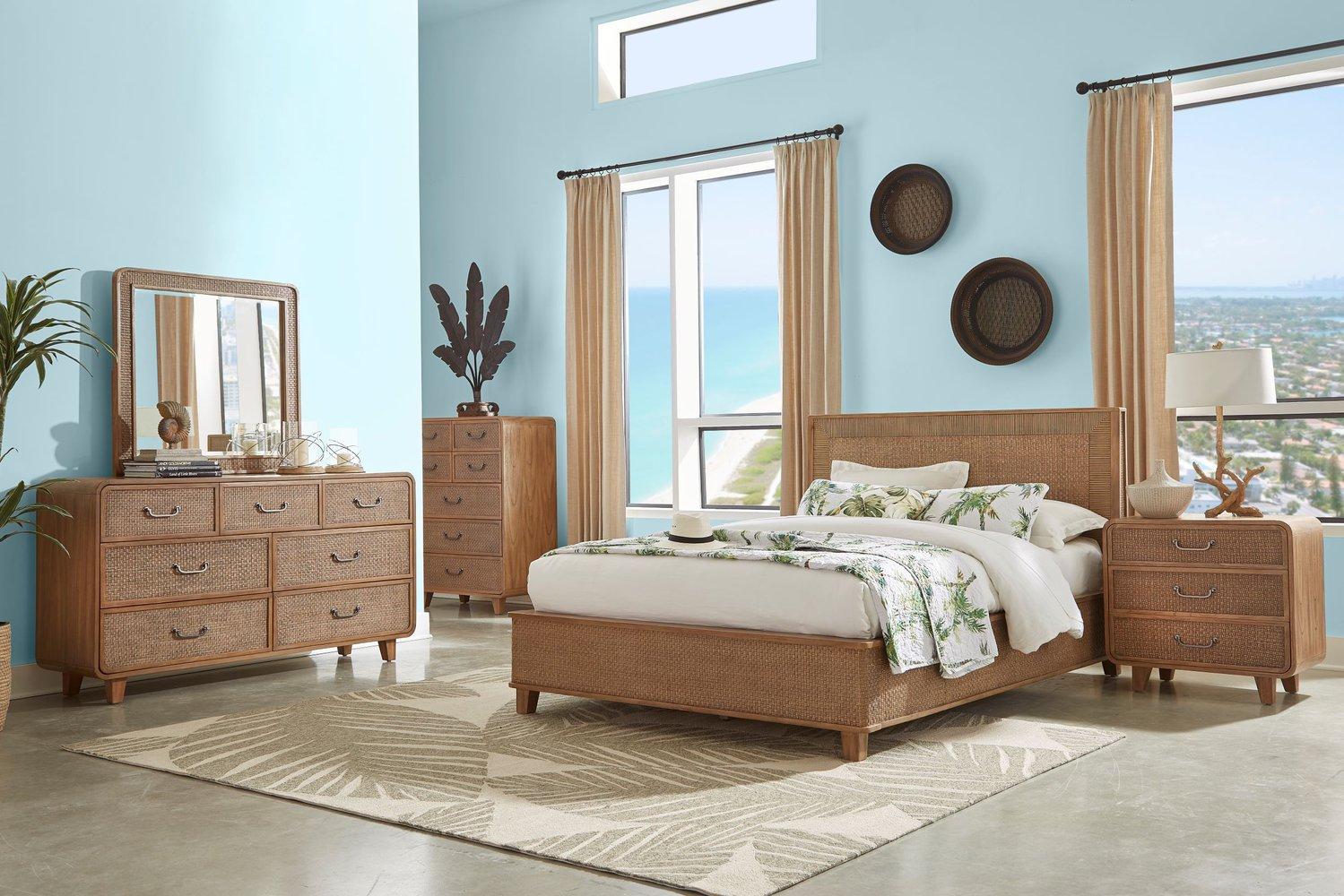 Tahiti Bedroom-min.jpg