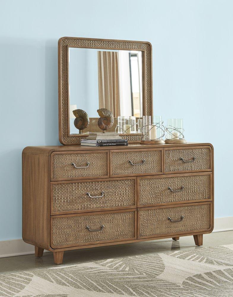 Tahiti Dresser Mirror.jpg