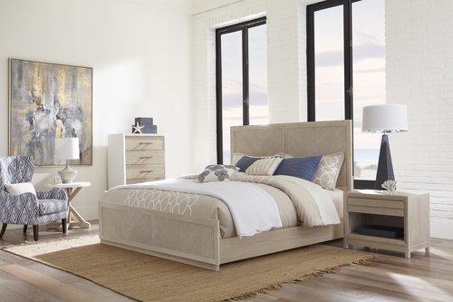 Boca Grande bedroom