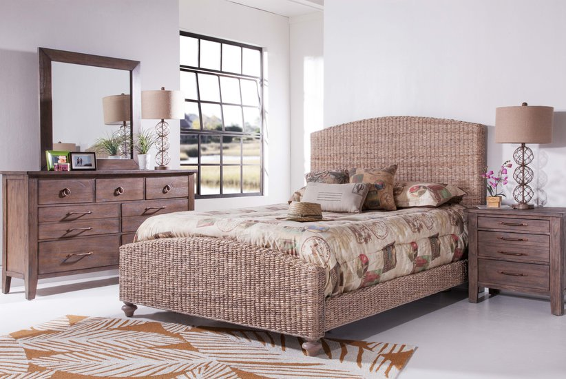 driftwood_ashe_finals_cropped.max-1280x550 Palmetto Home Furniture Bedroom on pottery barn furniture, adirondack home furniture, plantation home furniture,