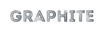 Graphite Logo 2018