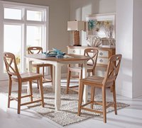 millbrook_two_toned_round_dining_stain_chairs.jpg