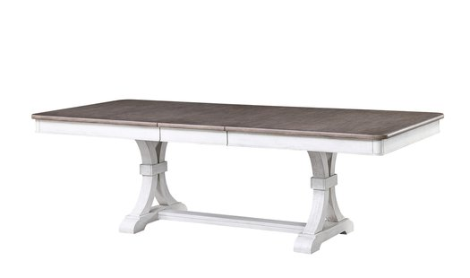 Sonoma Trestle Table
