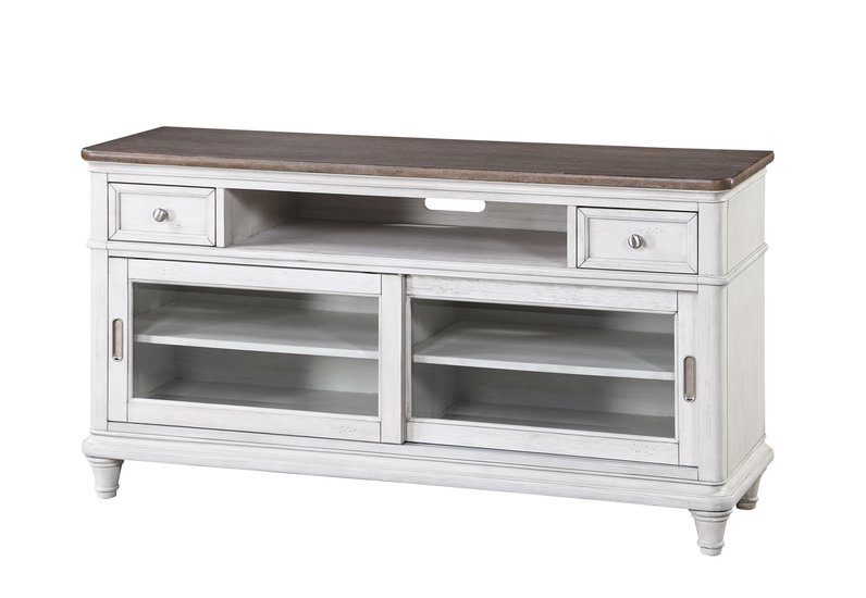 Sonoma Entertainment Console