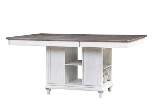 Sonoma Counter Height Table